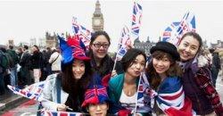 Чтобы привлечь китайских туристов, всем странам приходится «поднажать»