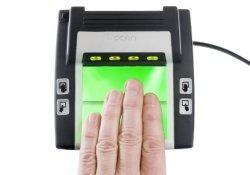 Что сулит введение биометрических виз турфирмам и туристам? (дополнено)