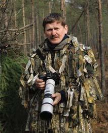 Более 600 работ поступило на конкурс «Фото Беларуси» с момента его объявления