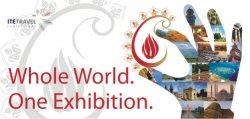 Со 2 по 4 апреля в Баку пройдет международная выставка «Туризм и путешествия»