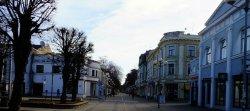 Baltic Travel Group: «Без «русского Давоса» Юрмалу ждут непростые времена»