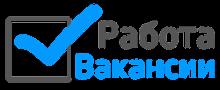 Компания «БеларусТурСервис» приглашает на должность специалиста по маркетингу (въездной туризм)