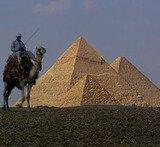 Египет временно отменил визовые сборы для россиян