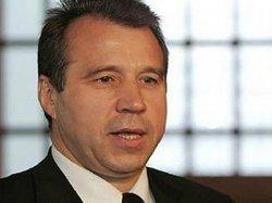 Посол Степан Сухоренко: «Белорусы не едут в Армению, потому что не знают Армении»