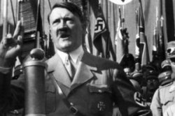 Бункер Гитлера в Германии, в котором диктатор провел последние дни, будет перестроен