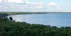 16 белорусских особо охраняемых природных территорий претендуют на включение в «Изумрудную сеть»