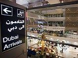 Дубай обошел Хитроу, став в 2014 году самым загруженным аэропортом в мире