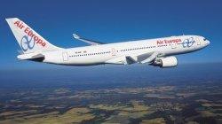 Air Europa предлагает купить билеты на полгода вперед и дешево