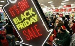 Как идут распродажи в Европе: M&S уже выставили на продажу зимнюю одежду