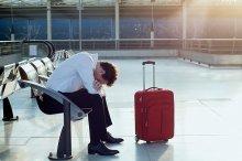 Российский турбизнес морально готов к закрытию 40% турагентств и введению выездных виз для россиян?