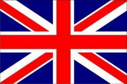 В Минске официально открылся визовый центр Великобритании