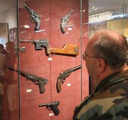 На выставке в Могилеве представят редкие экспонаты времен Первой мировой войны