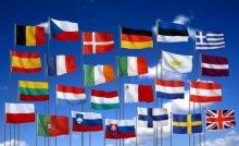 Все международные туристические выставки 2015 года – в одном календаре