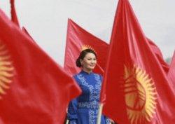 В 2014 году Киргизию посетило свыше 160 тысяч человек из дальнего зарубежья