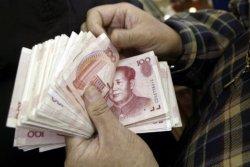 Китай будет возвращать туристам 11% налогов на покупки