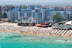 Туроператоры о болгарских визах «по прилете»: «Чем проще туристу попасть в страну, тем больше шансов, что он туда отправится»
