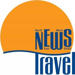 Шок на рынке: обанкротился один из крупнейших украинских туроператоров News Travel (обновлено)