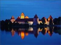 Страховые компании: литовцы стали реже выезжать в Россию и Беларусь