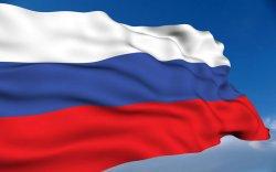 Количество запросов россиян по медицинским услугам в Беларуси выросло за август-декабрь 2014 года на 5%