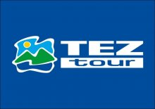 Tez Tour передал обслуживание турецкого бизнеса группе Kilit