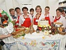 Представители агротуризма Беларуси примут участие в выставке AGROTRAVEL 2015, которая пройдет в Кельце