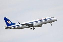 Премиальный билет «Белавиа» можно оформить на сайте авиакомпании