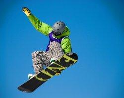 Силичи приглашают на открытый чемпионат по горным лыжам и сноубордингу Silichy Masters Cup 2015