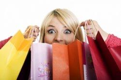 Гродненцы стали реже ездить на шопинг в Белосток