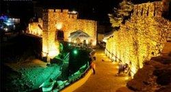 Болгарский старинный городок Созополь стал третьим в мире по предпочтениям туристов