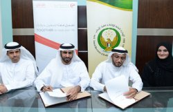 Официальная информация об изменении расценок на туристические и гостевые визы в ОАЭ