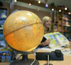 «Почему турфирмы должны отвечать за все?»: РСТО подвел итоги года и обозначил текущие проблемы турбизнеса