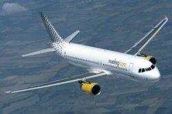 Пассажиры Vueling смогут бесплатно переносить дату вылета