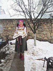 «Навадворскія падвячоркі»: три агроусадьбы провели собственный локальный фестиваль
