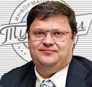 Владимир Воробьев, «Натали Турс»: «50% всех заявок по раннему бронированию приходится на Москву, остальные 50% – на Беларусь»