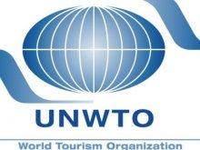 UNWTO посчитала турпоездки в 2014 году