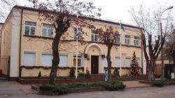 Генконсульство Польши в Бресте объявило дополнительную регистрацию на визы «на закупы»