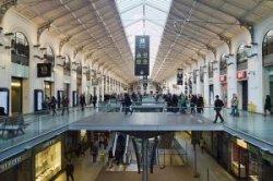 Железнодорожные вокзалы Франции обзаведутся гостиницами