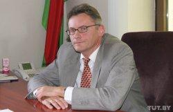 В 2014 году белорусские дипломатические представительства и консульские учреждения выдали визы более 381 тыс. иностранных граждан