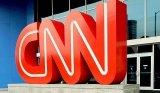 TripAdvisor интегрирован в систему новостных туристических порталов CNN International и CNN Travel