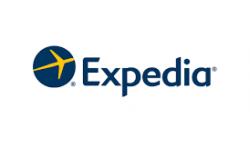Expedia облегчит жизнь отельерам