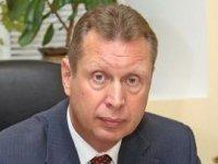 Владимир Каганер: «Проблемы Alkan Group не отразятся на деятельности TEZ Tour»