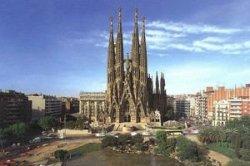 В Барселоне появится музей архитектуры