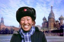 В Китае появится список туристов, позорящих страну