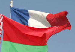 Беларусь и Франция в ближайшее время могут подписать соглашение о сотрудничестве в сфере туризма