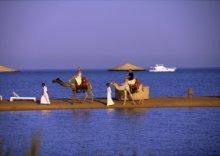 Исламисты угрожают туристам терактами в Египте