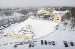В марте заработает мобильный гид по Гродно и Гродненскому району