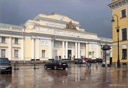 6 февраля в Санкт-Петербурге откроется выставка «Беларусы.by»