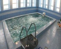 В 2015 году на Могилевщине будет работать 9 санаториев