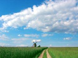 Беларусь планирует увеличить экспорт туруслуг до 480 млн долларов в 2015 году