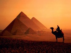 МИД не рекомендует белорусским гражданам покидать курортные зоны Египта